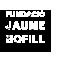 Fundació Jaume Bofill