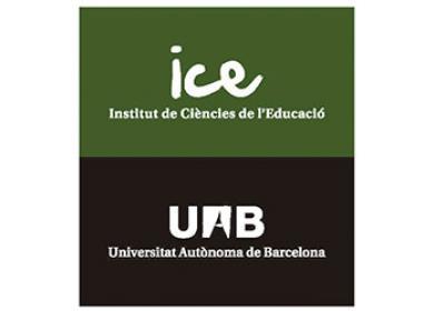 Xarxa d'Instituts Innovadors UAB